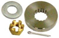 Sierra International 18-3782 Marine Prop Nut Kit for Yamaha Outboard Motor